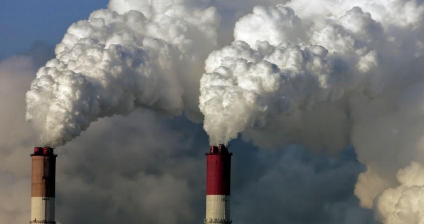 بزرگان فناوری حمایت خود از سازمان حفاظت از محیط زیست آمریکا را اعلام کردند