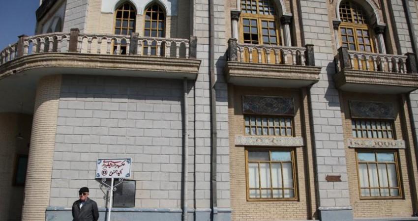 دفاع از واگذاری بناهای تاریخی به شهرداری ها