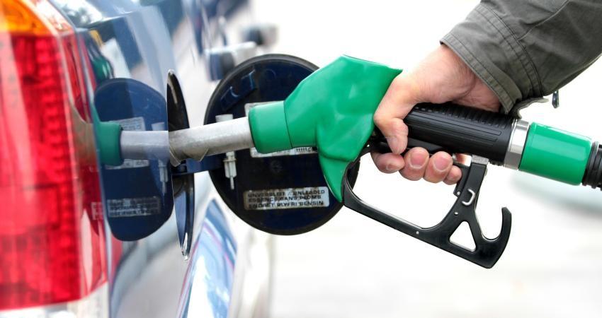 سهم مالیات از نرخ نهایی بنزین چقدر است؟