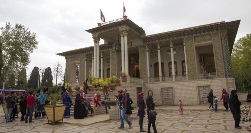 تعطیلی مراکز گردشگری در تعطیلات رسمی تخلف است