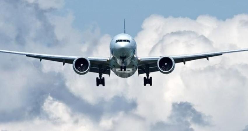 """افزایش پروازهای """"یاسوج - تهران"""" به هفت پرواز"""