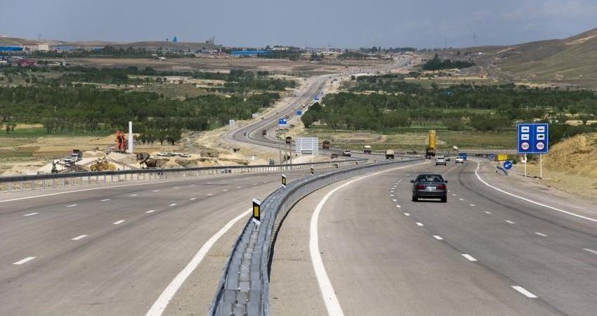 مخالفت نمایندگان مجلس با افزایش عوارض جاده ای