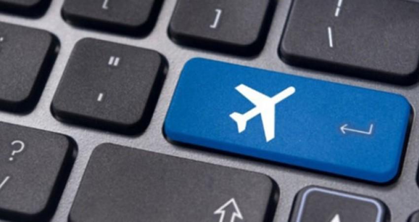 کسب و کار گردشگری شما چقدر برای دیجیتالی شدن آماده است؟