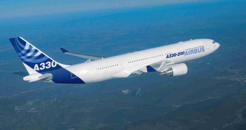 جزئيات جديد از قرارداد خرید هواپيماهای ایرباس و ATR