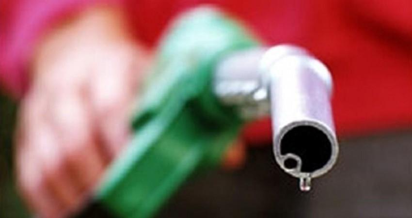 بنزین سال 96 گران می شود؟