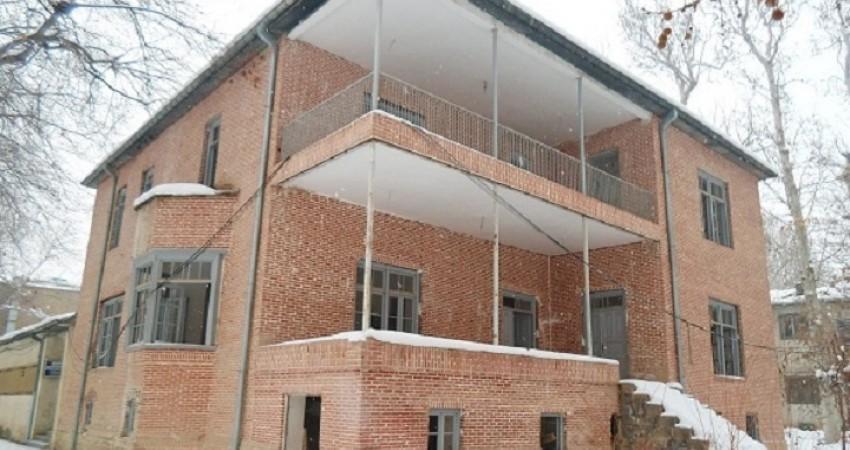 نخستین دانشگاه پزشکی کشور ثبت ملی شد