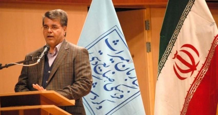 برگزاری کمیته فنی گردشگری ایران و ترکیه در تهران