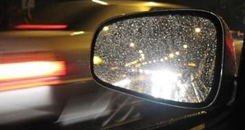 آمار هشدار دهنده رانندگی در حال مستی