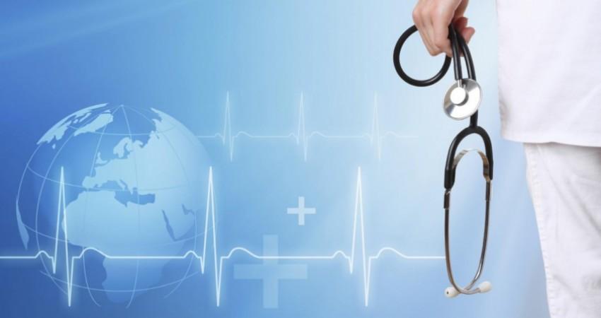بازار گردشگری سلامت جهان، فرصت ها و چشم اندازها