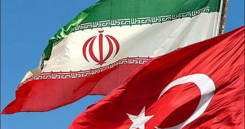 ترک ها رفتارشان را با ایرانی ها اصلاح کنند