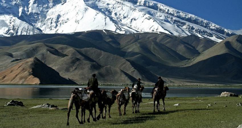 اقتصاد گردشگری در گرو پذیرش جامعه محلی است