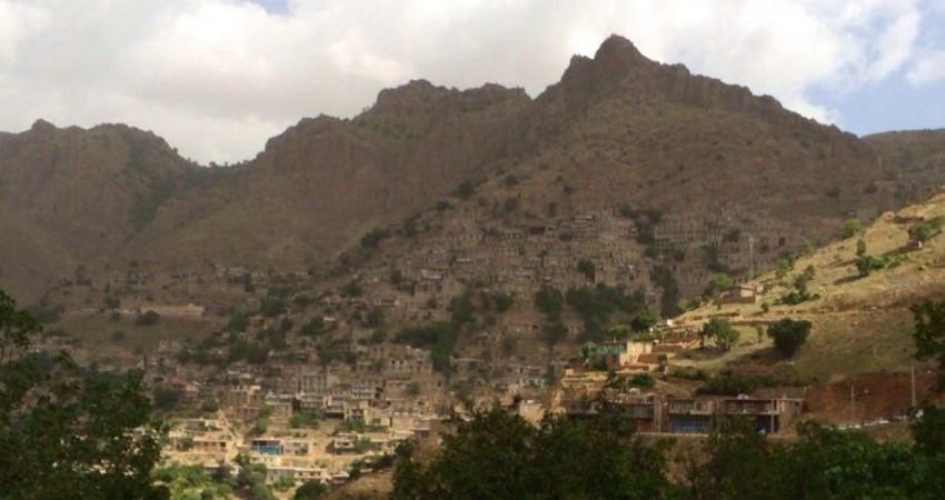 گردشگری کردستان و هزار وعده ناتمام