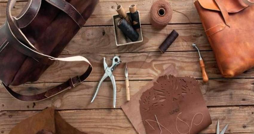 چگونه برای یک کارگاه صنایع دستی مجوز بگیریم؟