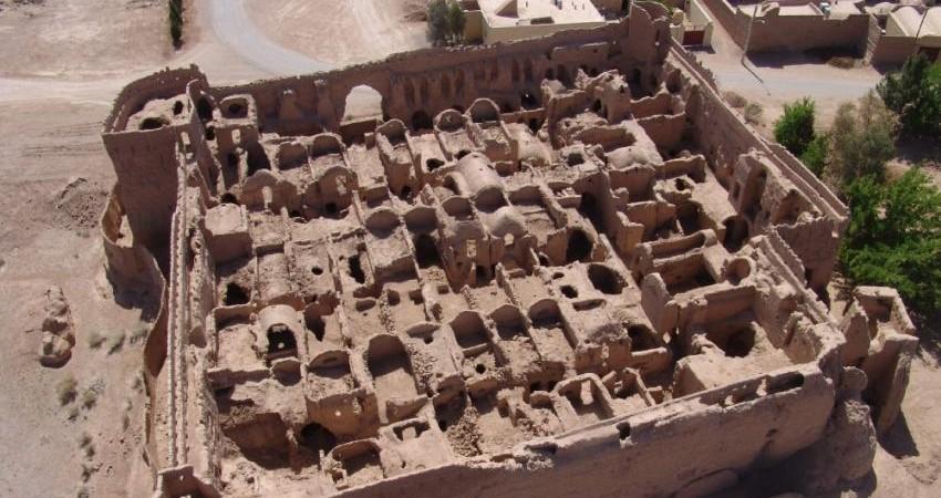 یزد پیشتاز در حوزه میراث فرهنگی کشور