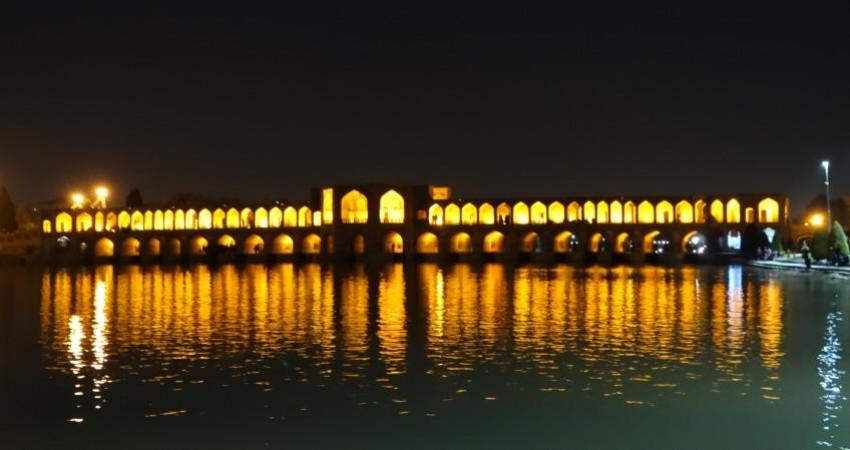روز جهانی بناهای تاریخی، فرصتی طلایی برای شناساندن شکوه ایرانی