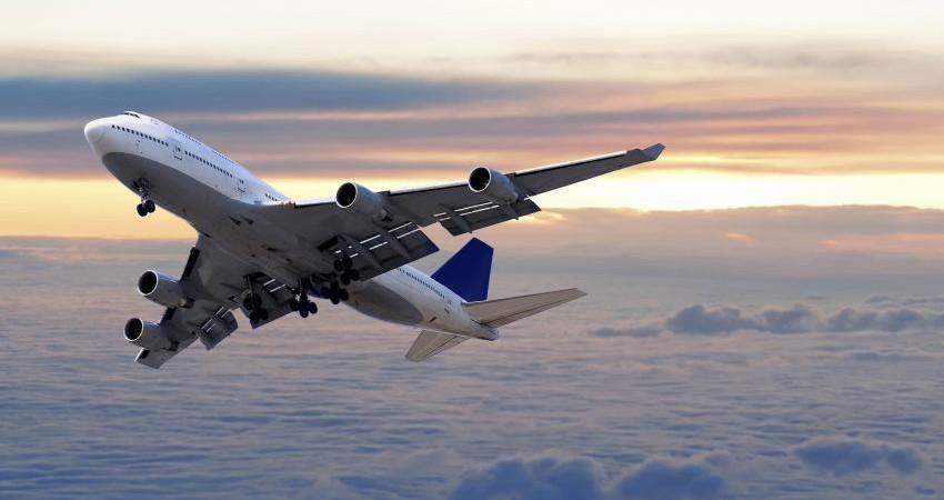 کاهش سخت گیری اتحادیه اروپا برای پروازهای ایران ایر