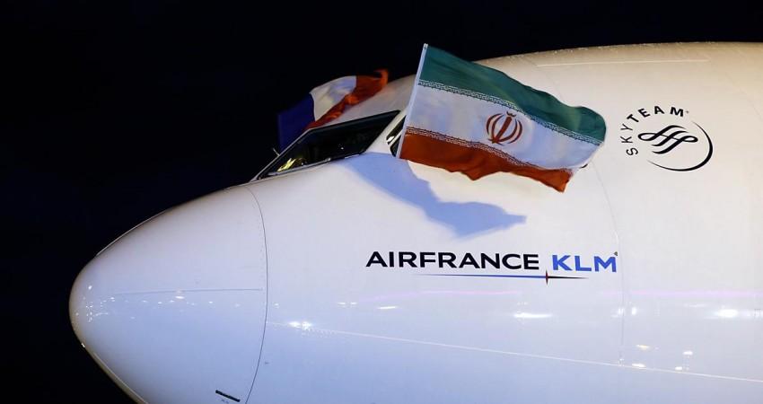 فرانسوی های در ایران / واگذاری 100 بنای تاریخی در سال 95