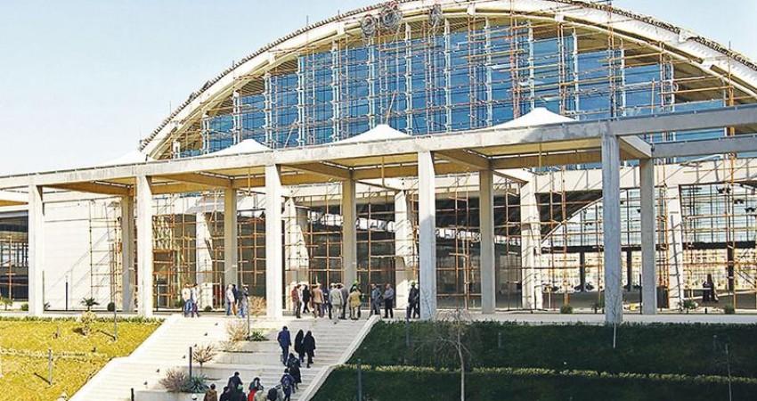 ایستگاه مترو شهر آفتاب افتتاح شد