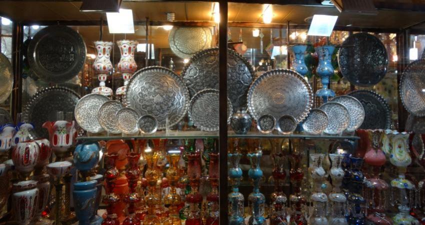 هفته نکوداشت اصفهان در تقویم یونسکو ثبت می شود