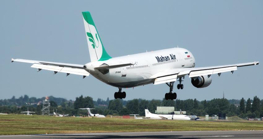 درخواست 9 ایرلاین از دولت برای انجام پروازهای تکلیف