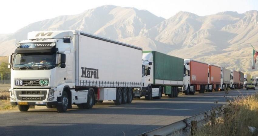 چرا حمل و نقل جاده ای در پدافند غیرعامل مهم است؟
