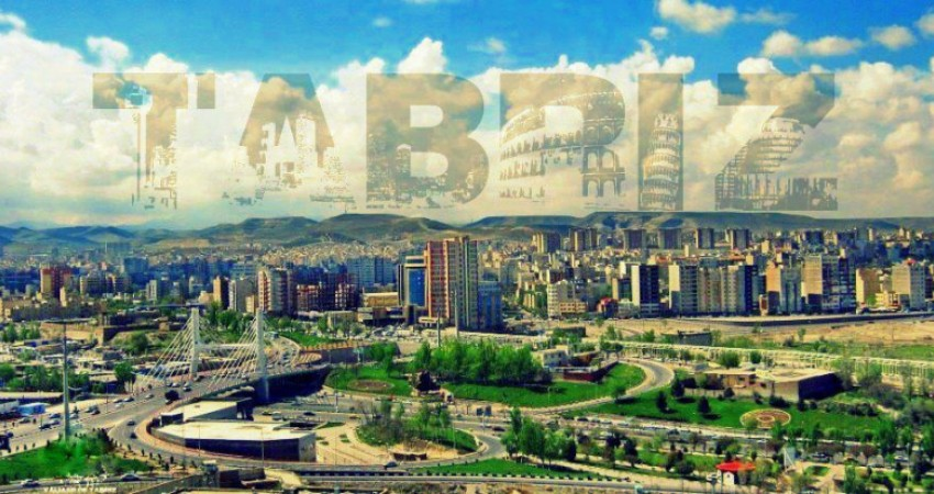 تبریز در آستانه میزبانی هفتمین اجلاس شورای جهانی صنایع دستی