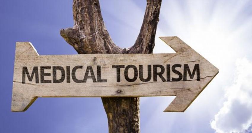 آسیا چگونه در توریسم سلامت رشد کرد؟