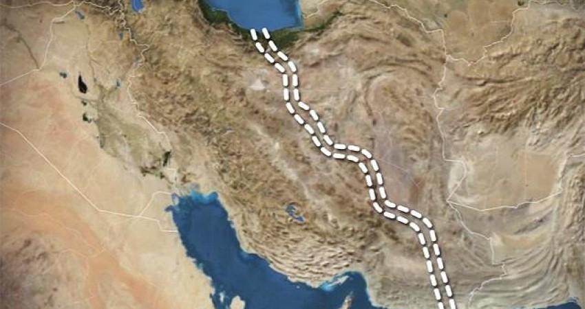 خطر نابودی تاریخ در هرمزگان، کرمان و یزد