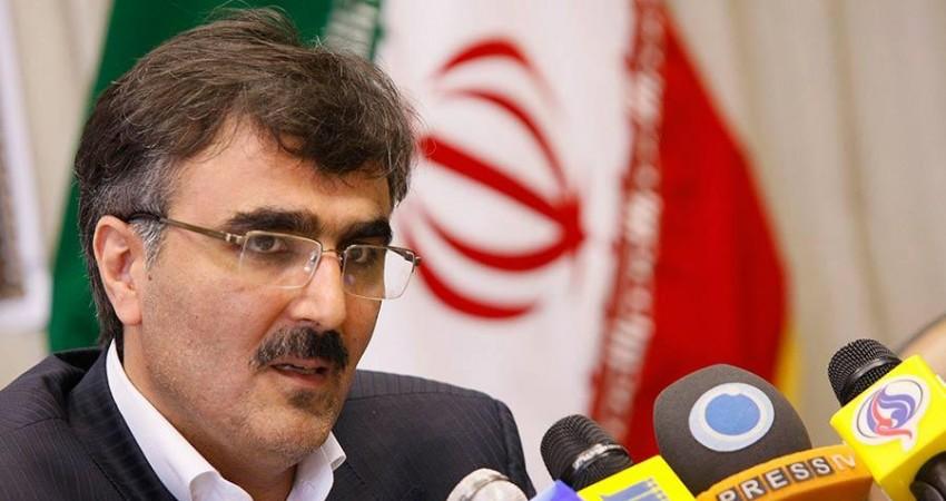 آیا صنعت گردشگری ایران نیازمند تغییر در ساختار سازمانی است؟