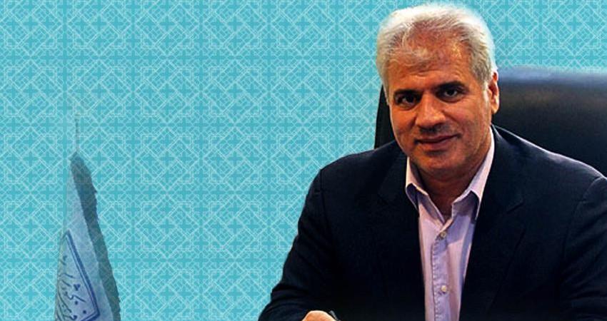 بودجه 9 میلیاردی برای مرمت آثار ایرانی خارج از کشور