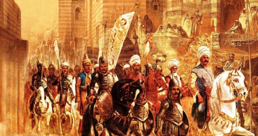 کنگره ملی 'قزلباشان در ایران و آناتولی' در اردبیل برگزار می شود