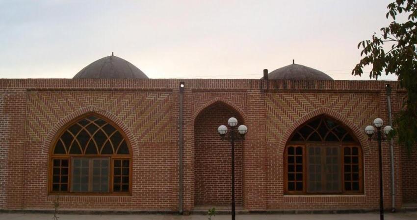 برنامه ریزی 50 ساله برای ثبت آثار ایرانی در فهرست میراث جهانی