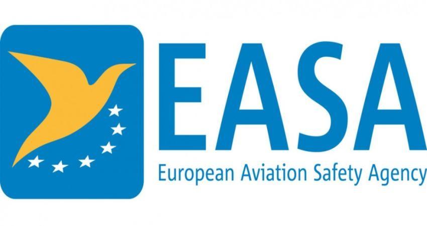 سفر نمایندگان آژانس ایمنی هوانوردی اروپا به ایران