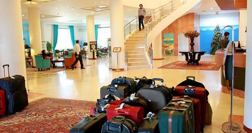 افزایش نرخ هتل ها، بسته سفر را گران کرده است
