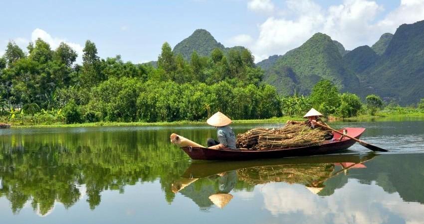 رکوردهای حیرت انگیز برای گردشگری 2015