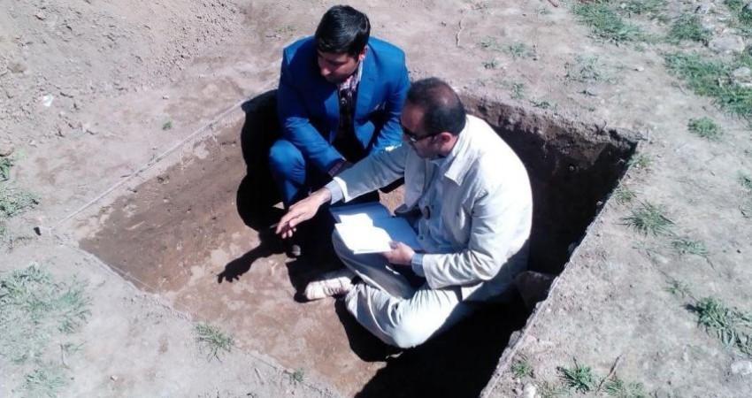 تعیین حریم برای 3200 اثر تاریخی غیرمنقول در کشور