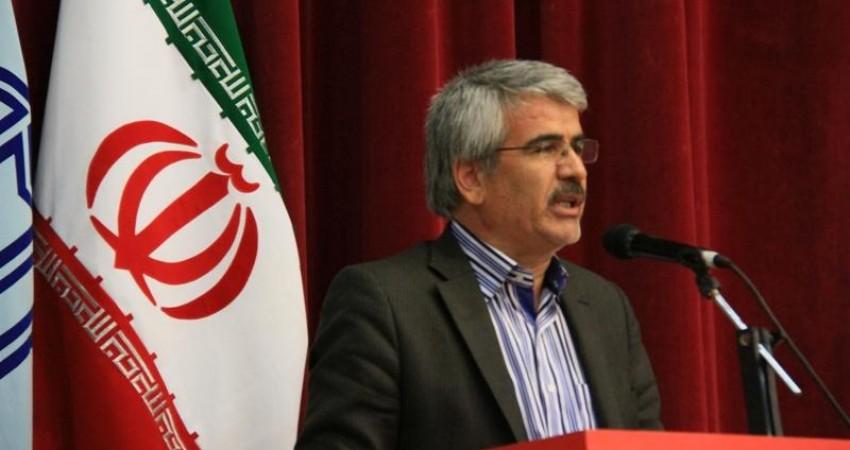 نام 33 نفر از مشاهیر ایران در لیست مشاهیر جهان ثبت شده است
