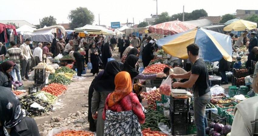افتتاح اولین دفتر خدمات مسافرتی و گردشگری صومعه سرا