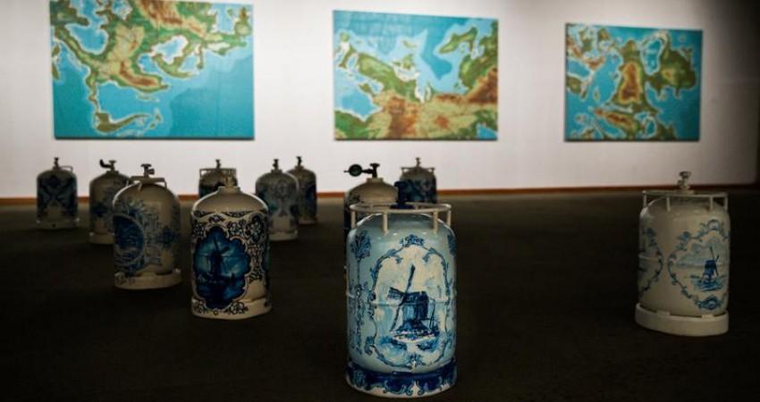 گشایش موزه میراث مکتوب در خوی