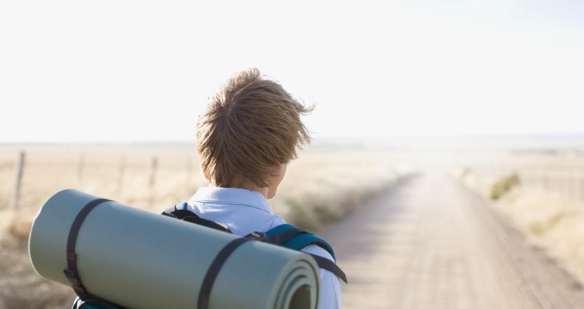 چرا سفرهای خارجی ارزان تر از داخلی است؟
