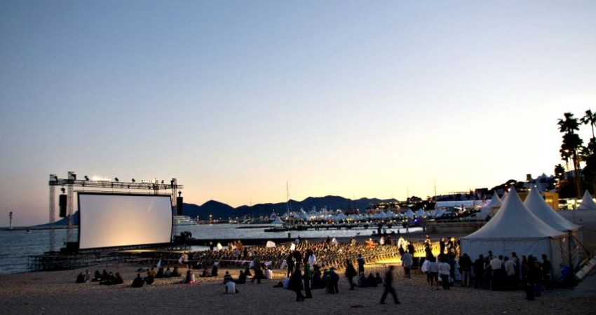 جشنواره فیلم کن چه تاثیری بر گردشگری این شهر دارد؟