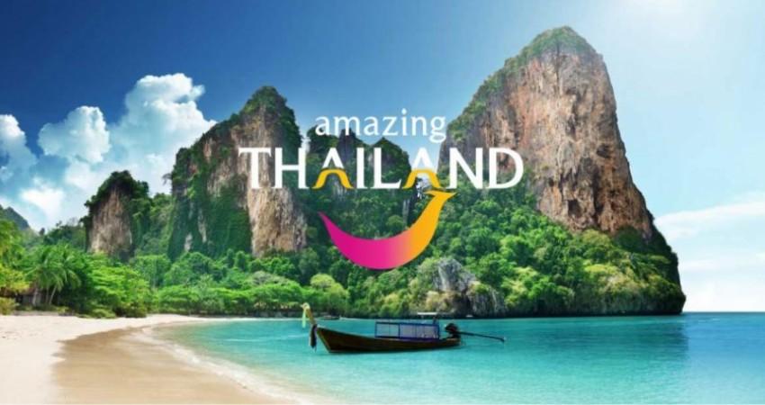 پیش بینی تایلند برای جذب 120 هزار گردشگر ایرانی