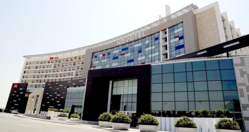 استراتژی هتل سازان جهانی برای ورود به بازار ایران