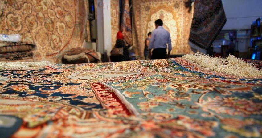 سهم 20 درصدی کاشان از ثبت میراث ناملموس ایران در یونسکو
