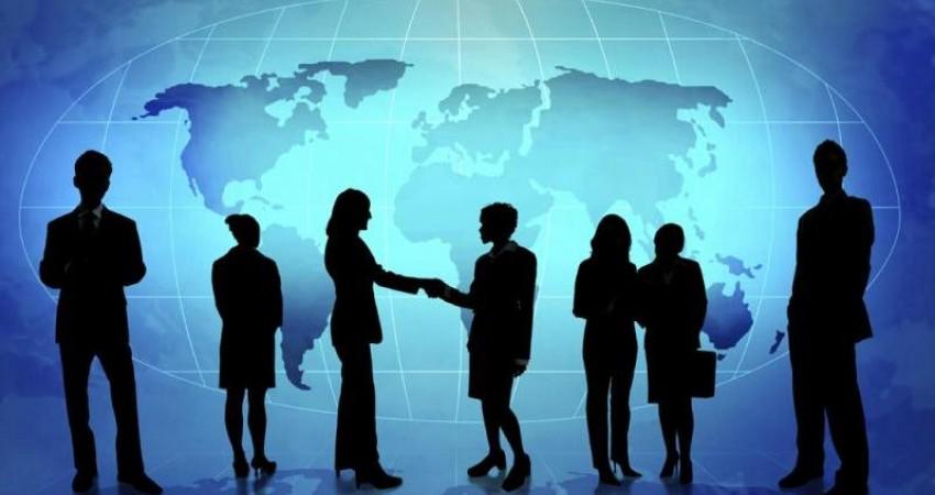 3 راه جذب سرمایه خارجی در گردشگری