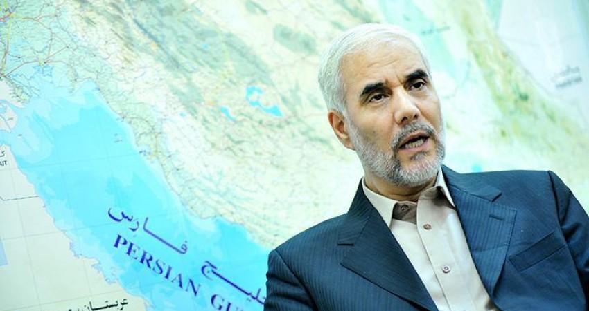 توسعه گردشگری حلال در ایران زیر ذره بین کمیسیون گردشگری اتاق تهران