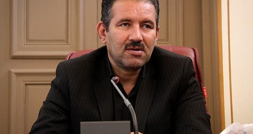 سه قنات اصفهان در یونسکو ثبت جهانی می شوند