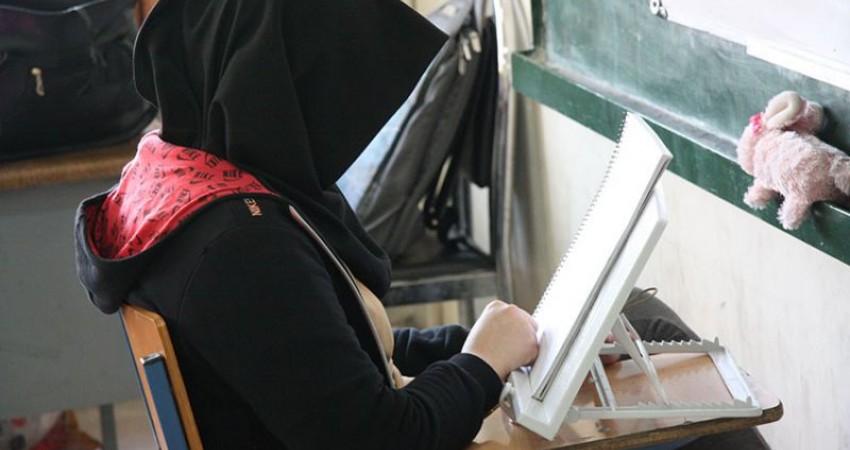 هشدار اداره کل میراث فرهنگی استان تهران درباره پانسیون ها
