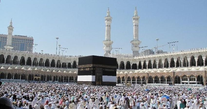 مقام ارشد سعودی: با ایران بابت مراسم حج به توافق اصولی رسیدیم
