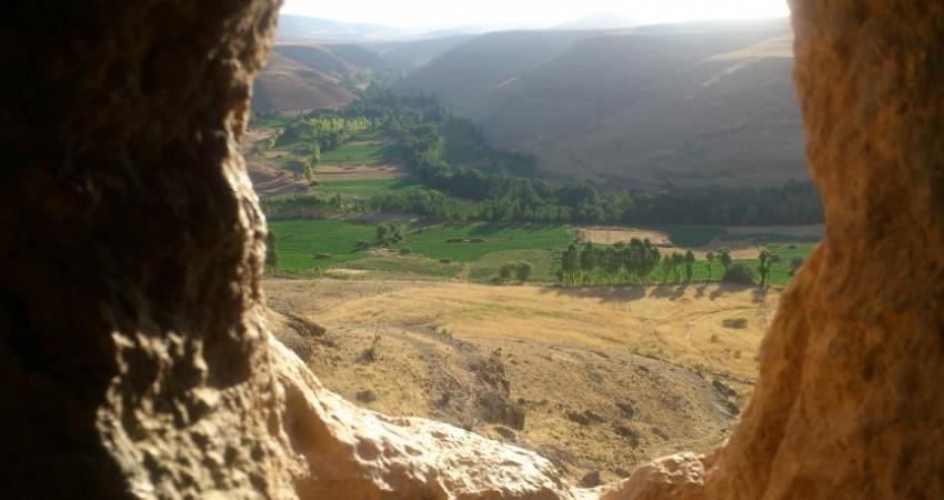 دستورالعمل حفاظت و بهره برداری از غارها به تصویب رسید